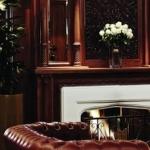 COPTHORNE HOTEL CARDIFF CAERDYDD 4 Estrellas