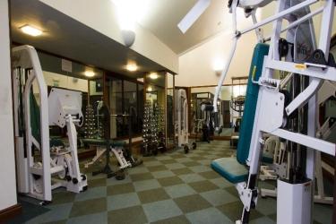 Hotel Best Western Cumbria Park: Attività Offerte CARLISLE