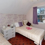 CHERRY GROVE GUEST HOUSE 4 Stelle