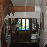 TOWNHOUSE BED & BREAKFAST 4 Stelle