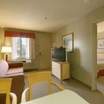 Hotel Ramada Carlsbad By The Sea