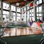 Hotel Carlsbad Seapointe Resort