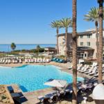 Hotel Cape Rey Carlsbad, A Hilton Resort