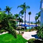 Hotel Four Seasons Residence Club Aviara