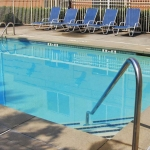 EXTENDED STAY AMERICA-SAN DIEGO-CARLSBAD VILLAGE BY THE SEA 0 Sterne