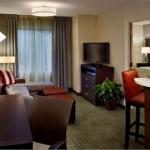 Hotel Staybridge Suites Carlsbad