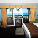 TAMARACK BEACH RESORT HOTEL 0 Sterne