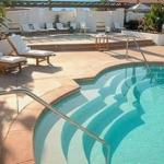 Hotel Omni La Costa Resort And Spa