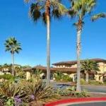 Hotel Hilton Garden Inn Carlsbad Beach