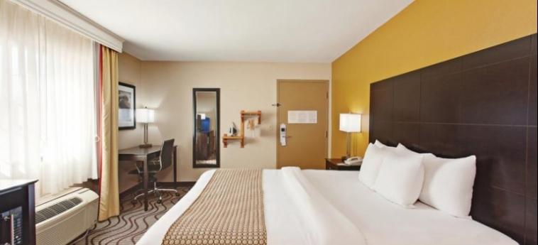 Hotel La Quinta Inn & Suites San Diego Carlsbad: Habitaciòn Doble CARLSBAD (CA)