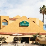 Hotel La Quinta Inn & Suites San Diego Carlsbad
