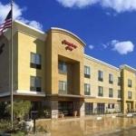 Hotel Hampton Inn Carlsbad North San Diego