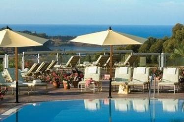 Hotel Park Hyatt Aviara: Außenschwimmbad CARLSBAD (CA)