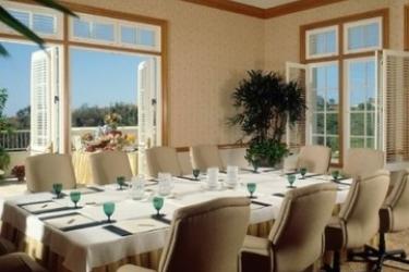 Hotel Park Hyatt Aviara: Konferenzraum CARLSBAD (CA)