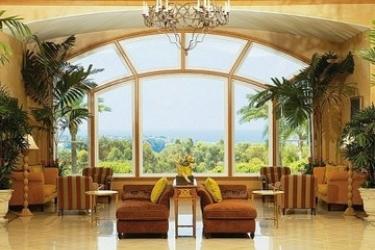 Hotel Park Hyatt Aviara: Lobby CARLSBAD (CA)