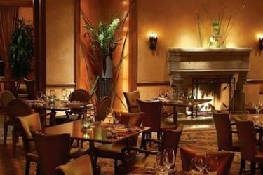 Hotel Park Hyatt Aviara: Restaurant CARLSBAD (CA)