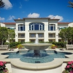 Hotel Park Hyatt Aviara