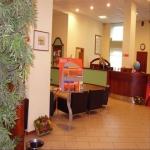 Hotel Continental Carmagnola