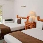 Hotel Carmel River Inn