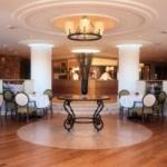 LA MANGA CLUB HOTEL PRINCIPE FELIPE 5 Etoiles
