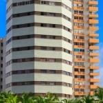 Hotel El Dorado Plaza