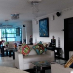 Hotel Bocagrande Cartagena De Indias
