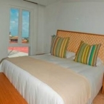 Hotel Cartagena De Indias