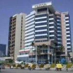 Hotel Costa Del Sol & Centro De Convenciones