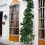 Hotel Minotel Bantú & Life Style