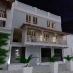 Arsenal Hotel Cartagena