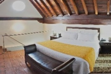 Casa Canabal Hotel Boutique: Camera Matrimoniale/Doppia CARTAGENA
