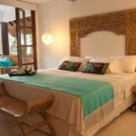 Karmairi Hotel & Spa