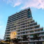 Hotel Sonesta Cartagena