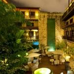 Armeria Real Luxury Hotel & Spa By Faranda Boutique