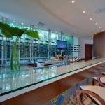 Hotel Holiday Inn Cartagena Morros