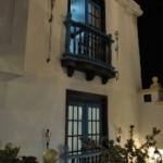 Casa Del Noble Hotel Galeria