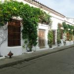 Casa Del Mango