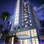 Hotel Holiday Inn Express Cartagena Bocagrande