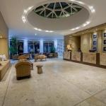 Hotel Ghl Corales De Indias