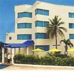 Oceania Estelar Hotel