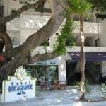Hotel Bocagrande Del Mar