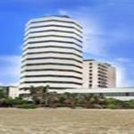 Hotel El Dorado Torre B