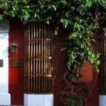 Bantu Hotel
