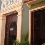 Hotel El Pedregal Boutique