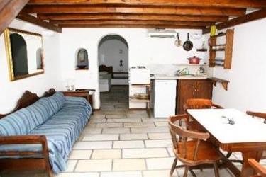 Casa Francheska: Premium Lake View Room CARTAGENE