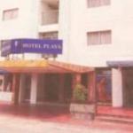 HOTEL PLAYA 3 Etoiles