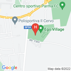 Plan TONINO LAMBORGHINI BUSINESS
