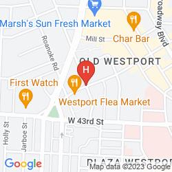 Plan 816 HOTEL