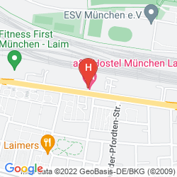 Plan A&O MUENCHEN LAIM