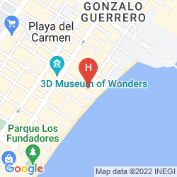 Plan EL FARO BY BRIC